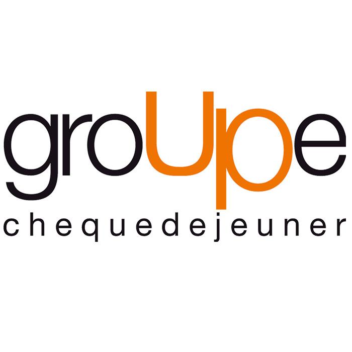 Groupedejeuner