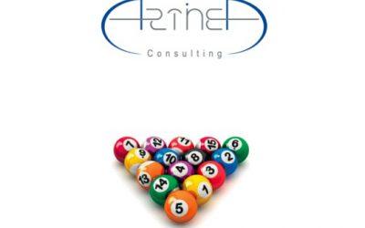ArtineA Consulting fête son 15ème anniversaire !