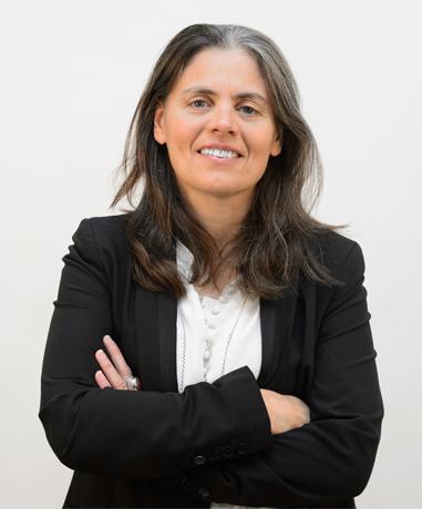 Christelle Cordival