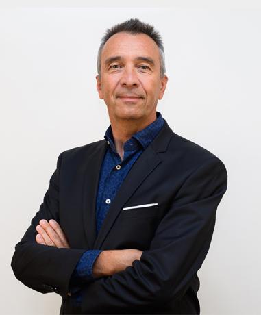 Didier Varin