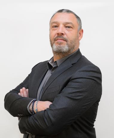 Olivier Petit
